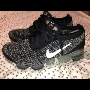Bike Air VaporMax Flyknit3